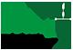 youngit-logo